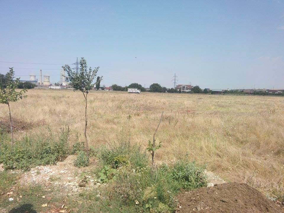Amplasamentul Spitalului Regional nu se schimbă. Consultanții au cerut o suplimentare a terenului cu încă zece hectare