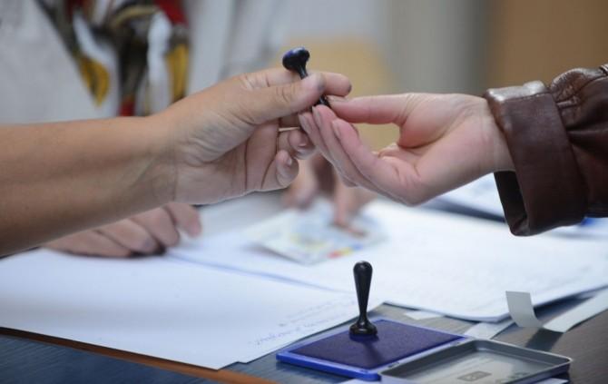 PMP Dolj strânge semnături pentru alegerea primarilor din două tururi