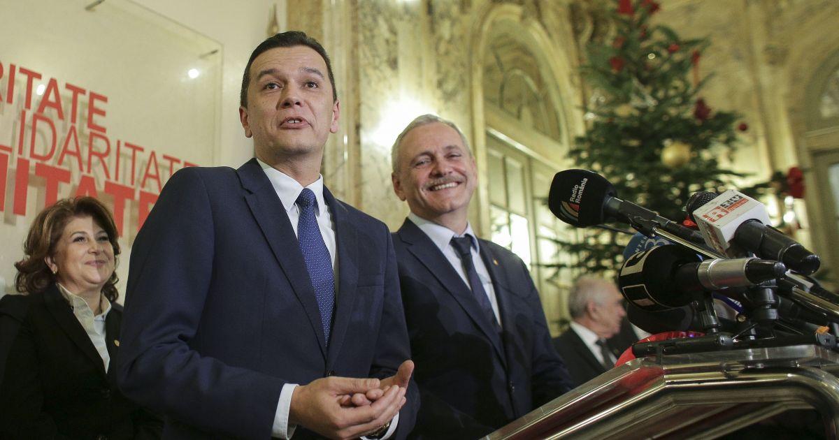 Olguța Vasilescu: De la începutul lunii mai ne-am dat seama că programul de guvernare este aproape blocat