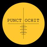 #PUNCTOCHIT.INFO# - Politica, Sport, Stiri, Culise, Exclusivitati