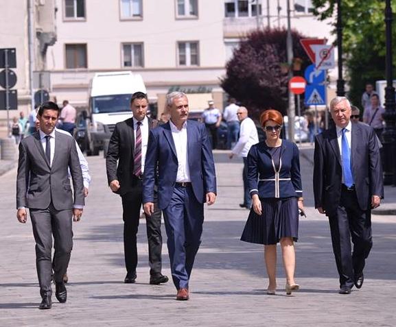 PSD Dolj: Peste 800 de milioane de lei prin programul PNDL 2 au fost aprobate pentru județul Dolj