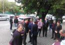 Alegeri fără zvâc la PNL Dolj: Fane Stoica preia oficial frâiele organizației județene
