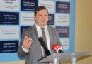 Săuleanu: Trebuie să îndepărtăm de Craiova această groapă, pentru că se va aduce gunoiul din tot județul
