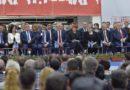 Olguța Vasilescu nu-și face griji în privința remanierii: Dacă nu aplicăm programul de guvernare, toţi vom plăti peste trei ani şi jumătate