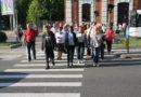 Anișoara Stănculescu: Nu este normal ca oameni care și-au achitat corect obligațiile să fie purtați prin instituții. Amenzile în Craiova sunt exagerate