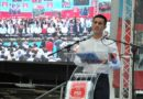 Agerpres: Claudiu Manda ar putea fi șeful Comisiei parlamentare de control al activității SRI