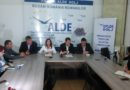 ALDE DOLJ: APEL LA DECENȚĂ ȘI RESPONSABILITATE PARLAMENTARĂ