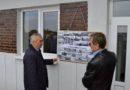 Prioteasa: High-Tech Industry Park Craiova se anunță un succes –  12 companii, 8 hectare de teren, investiții în valoare totală de aproximativ 9 milioane de euro, 860 de locuri de muncă