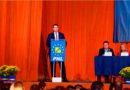 Fane Stoica, promisiune pentru juniori: Pe fiecare listă, loc eligibil pentru organizația de tineret