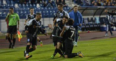 Cornel Dinu laudă Craiova și pe Mangia: Joacă cel mai consistent fotbal la ora actuală