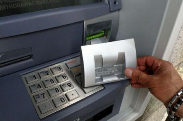 Bancomatele de pe Calea București, salvate de polițiștii de la Serviciul de Investigații Criminale
