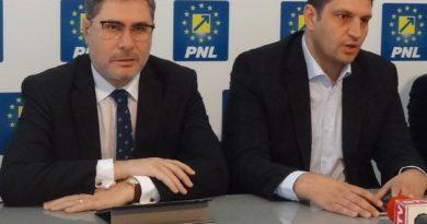 Stoica:  Strângem semnături ca parcările din zona centrală să fie gratuite după ora 17.00 și în weekend