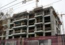 Cartierul Chinezesc/ Apartamentele pentru Armată, construite din banii Primăriei