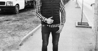Un meci de fotbal i-a fost fatal unui tânăr de 18 ani din Brădești