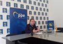 Marian Jean Marinescu despre legarea fondurilor europene de respectarea statului de drept: Ce vină au oamenii dacă un guvern o ia razna