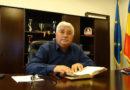 Lovitură grea pentru PNL Dolj: Primarul din Dăbuleni a trecut la ALDE