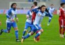 Craiova-Sepsi 1-0. Mangia: Am spus înainte de meci că va fi greu. Mă bucur că nu am luat gol