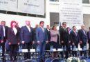 Deputatul Cupă, ales președintele ALDE Dolj: vrea să detroneze PNL