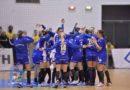 SCM Craiova este în semifinalele EHF. Performanță istorică pentru sportul craiovean